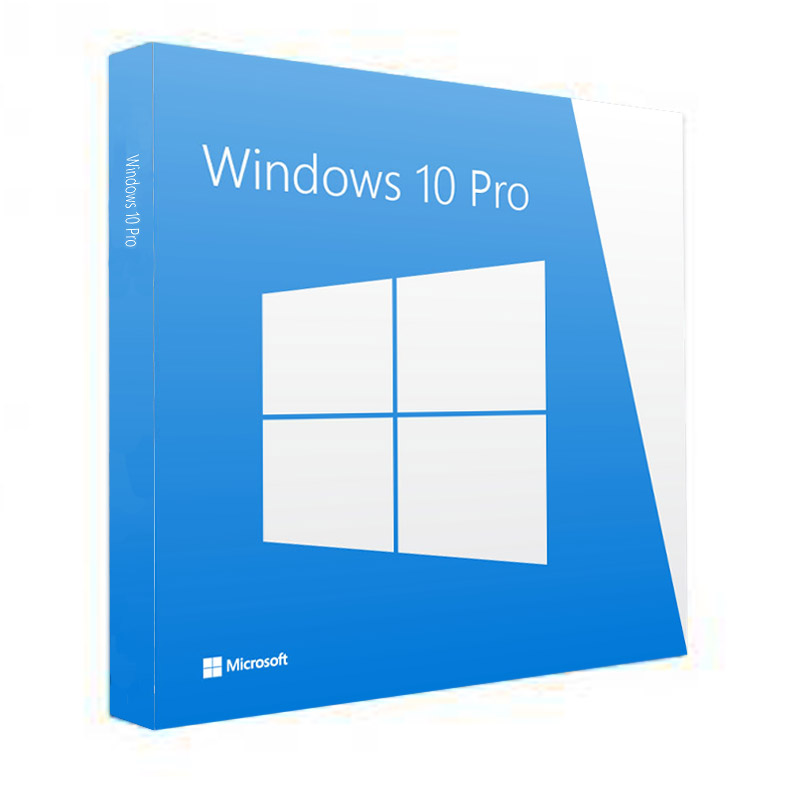 Windows 10 pro build 11102 64 bit iso free download for Window 10 pro